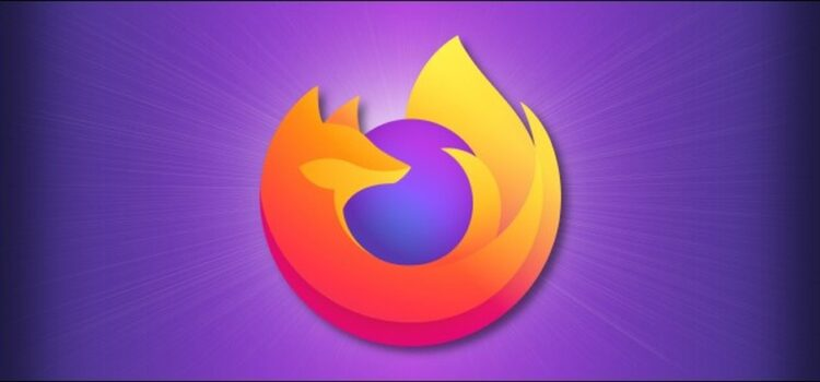 Как открыть режим приватного просмотра Firefox с помощью сочетания клавиш