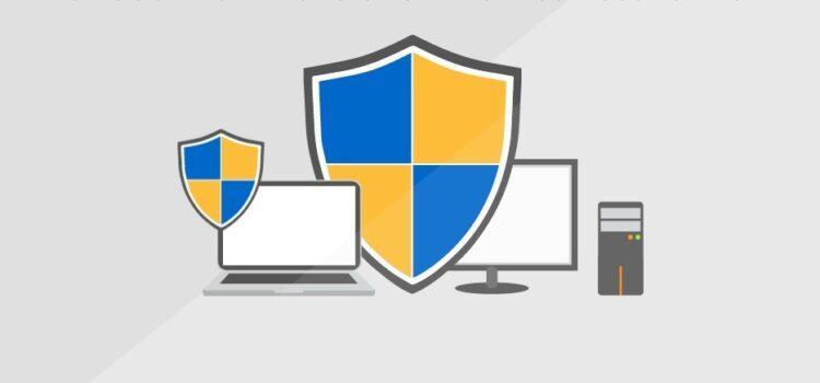 Что такое UAC в Windows 10 и как его отключить